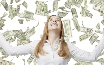 The Only 10 Affirmations For Making Money You'll Ever Need